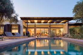 Spanish-Style Home's Contemporary Makeover | Remodeling | Awards,  Whole-House Remodeling, Design, 2013 Remodeling Design Awards, Tucson, AZ,  Rob Paulus, ...
