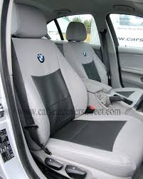 car seat car seat covers direct search results for tailored to belt extender south dandenong