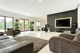 Uncategorized Kleines Wohnzimmer Muster Ebenfalls Wohnzimmer