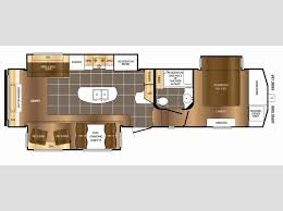 45 awesome photograph of jayco fifth wheel floor plans jayco fifth wheel floor plans inspirational bunkhouse