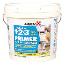 exterior joint compound. white water based interior/exterior primer and sealer-259115 - the home depot exterior joint compound