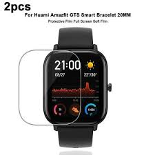 Buy cheap huami <b>amazfit stratos pace</b> 2 — low prices, free shipping ...
