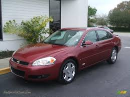 2006 Chevrolet Impala SS | Cars I have owned | Pinterest | 2006 ...