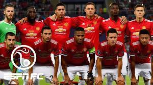 Manchester United Will Struggle In 2017-18 Season