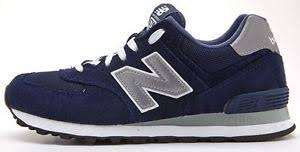 new balance blue. image is loading new-balance-classic-retro-running-navy-blue-amp- new balance blue 9