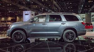 2018 toyota sequoia limited. fine limited for 2018 toyota sequoia limited