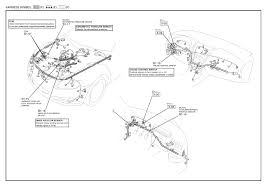 2004 mazda rx 8 engine diagram wiring diagram for you • repair guides engine control systems 2004 engine 2000 mazda mpv engine diagram 05 mazda rx 8 engine diagram