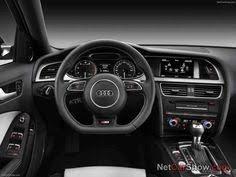 2014 audi a4 interior. 2011 audi a4 sedan 20t premium 4dr front wheel drive fronttrak interior stereo controls some more pictures b7 rear left door panel black 8e0 2014