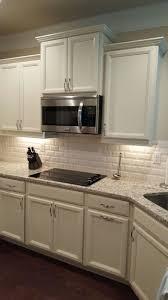 should you tile under cabinets tile design ideas saveenlarge