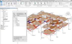 autodesk revit integration