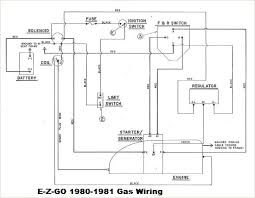 autocar alternator wiring diagram just wiring diagrams autocar truck wiring diagram xspotter starter example electrical fuel pump relay wiring diagram autocar alternator wiring diagram