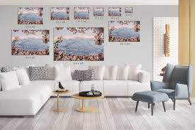 gallery wrapped canvas and metal print wall art size guide on wall art sizes with about wall art prints