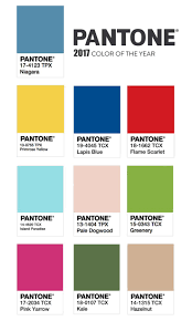 26 best Pantone images on Pinterest | Colors, Color trends and Trends