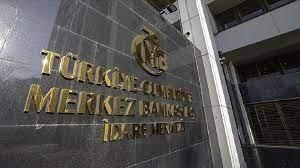 Merkez Bankası faizi yüzde 16'ya çekti - 21.10.2021, Sputnik Türkiye