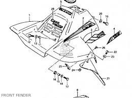 suzuki lt125 1986 g front fender_mediumsue0295fig 30_6895 1965 mustang wiper wire diagram 1965 find image about wiring,