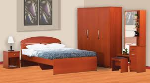 without pillows mattress beverly bedroom set
