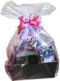 hawaii island gourmet mother s day gift basket