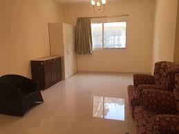 Bachelor Room Family Room Ladies Bachelor Rooms Available In Barsha Near Moe