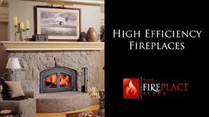 high efficiency wood burning fireplace. High Efficiency Wood Burning Fireplace R
