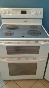 maytag gemini double oven electric. Beautiful Maytag Maytag Gemini Double Oven Electric Range To Double Oven Electric