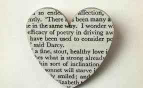 english literature jane austen s attitude towards marriage and jane austen s attitude towards marriage and love in pride and prejudice