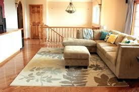 nice living room area rugs for best jute rug