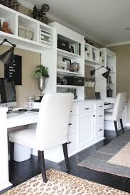 craft room office reveal bydawnnicolecom. Craft Room Office. 70+ Office Ideas - Furniture For Home Check More Reveal Bydawnnicolecom O