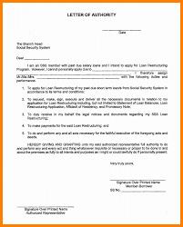 Resume Cover Letter Builder Sarahepps Com