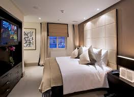 Hotel Bedroom Design Ideas With well Hotel Bedroom Design Ideas Inspiring  Well Hotel New