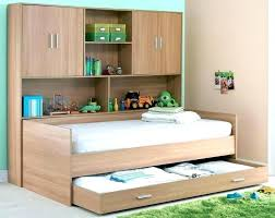 kids beds with storage for girls. Loft Beds With Storage Child Bed Kids  Units . For Girls W