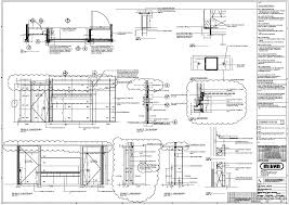 furniture design drawings. furniture construction drawing drawings of design c