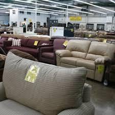 Home fort Furniture Furniture Stores 5814 Glenwood Ave
