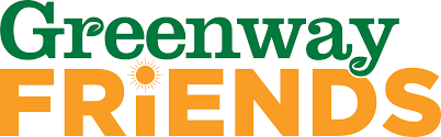 Greenway Friends Logo - Great Rivers Greenway