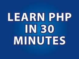 PHP Programming - YouTube