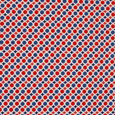 prints and checks curtain fabric