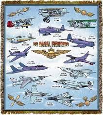 u s navy throw blanket