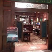 Ashley Home Store Pub & Garden American New 343 Detloff Dr