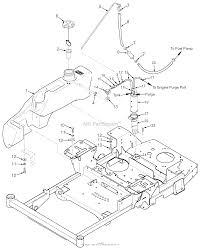 483278 scag solenoid wiring diagram wiring diagrams diagram 483278 scag solenoid wiring diagramhtml scag ssz4816bv scag