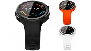 moto 360 sport. moto 360 sport smart watch