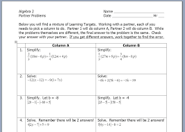 graphing quadratic equations worksheet answers math algebra 2 answer key unique practice worksheet graphing quadratic functions