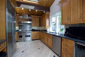 Marble Floor In Kitchen Rude And Smooth Marble Kitchen Flooring Orchidlagooncom