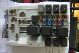 ford glow plug relay wiring diagram images ford 801 starter on 2006 duramax glow plug location also 2004 chevy bu engine diagram