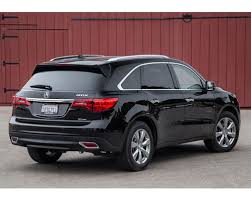 2018 acura mdx pictures. beautiful acura 2018 acura mdx redesign and changes with acura mdx pictures