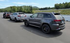 2018 jeep laredo.  jeep at club motorsports track in new hampshireu0027s white mountains the  trackhawku0027s 4wd traction steering and brakes did not disappoint in 2018 jeep laredo