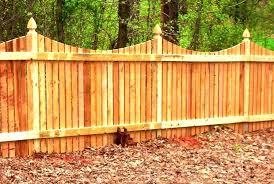 decorative fence fence gate decoration picturesque wood fence fences home depot gate throughout decorative wood fence panels fence decorative