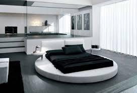 Modern Bedroom Black Modern Bed Designs New Small Modern Bedroom Design Ideas Top