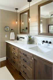 farmhouse vanity lights. Farmhouse Bathroom Vanity Lights Stylish Lighting Ideas Vanities And Style T
