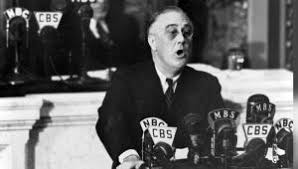 franklin d roosevelt biography biography franklin d roosevelt mini biography