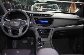 2018 cadillac interior. perfect interior 2018 cadillac xt5 interior for cadillac interior