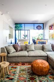 38 great home fabrics rugs